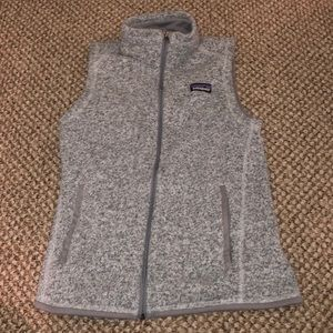 Patagonia Vest Size XS (OFFERS WELCOME!)